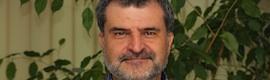 """Jordi Sabiol, director de SM Data: """"nuestra orientación se basa en ofrecer sistemas propios e innovadores"""""""
