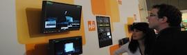 La nueva serie de monitores 7000 de Kroma, por vez primera en IBC