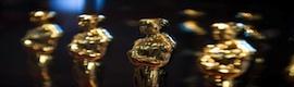 'Gravity', dirigida por el mexicano Alfonso Cuarón, arrasa en los Oscars