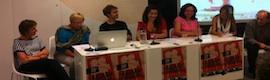 El Festival de Cine de Madrid levanta el telón de su 20ª edición