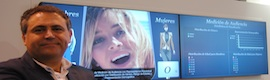 Publicidad selectiva o a la carta con Deneva 4 de Icon Multimedia