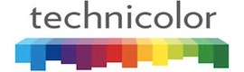 Technicolor vende su participación en ContentGuard