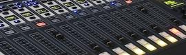 AEQ renueva su gama de equipos digitales de audio y comunicaciones para radio y tv
