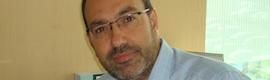 """Álex Mestre, de Abertis Telecom: """"es un acierto el nuevo enfoque de Broadcast IT"""""""