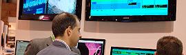 ClassX presenta sus nuevas soluciones de gráficos broadcast