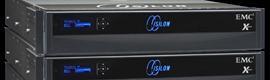 EMC Isilon, reconocido por sus capacidades críticas para almacenamiento scale-out de sistemas de ficheros