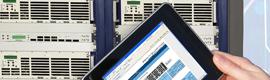 Nueva gama de equipos DVB-T2 e ISDB-Tb de Itelsis