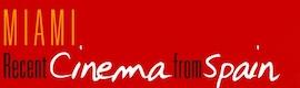 Los productores españoles ponen de moda el cine español en EE.UU. y América Latina