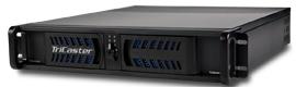 Newtek en Broadcast con su nueva solución Tricaster 450 Extreme