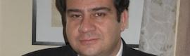 Rick Fernández, nuevo representante de Canare Electric para América Latina