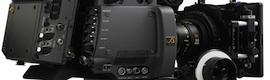 Sony exhibirá en CAPER 2011 sus últimas propuestas