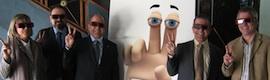 Despejando dudas sobre los efectos del 3D en la visión