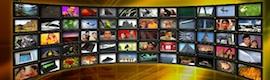 Zee Entertainment elige las soluciones OTT de Siemens CMT
