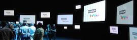Canal+ se reinventa en multidispositivo