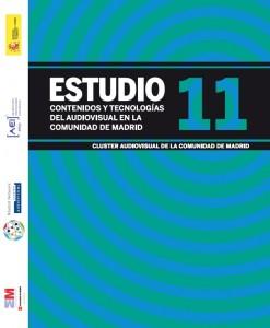 estudio-11-cluster-247x300.jpg
