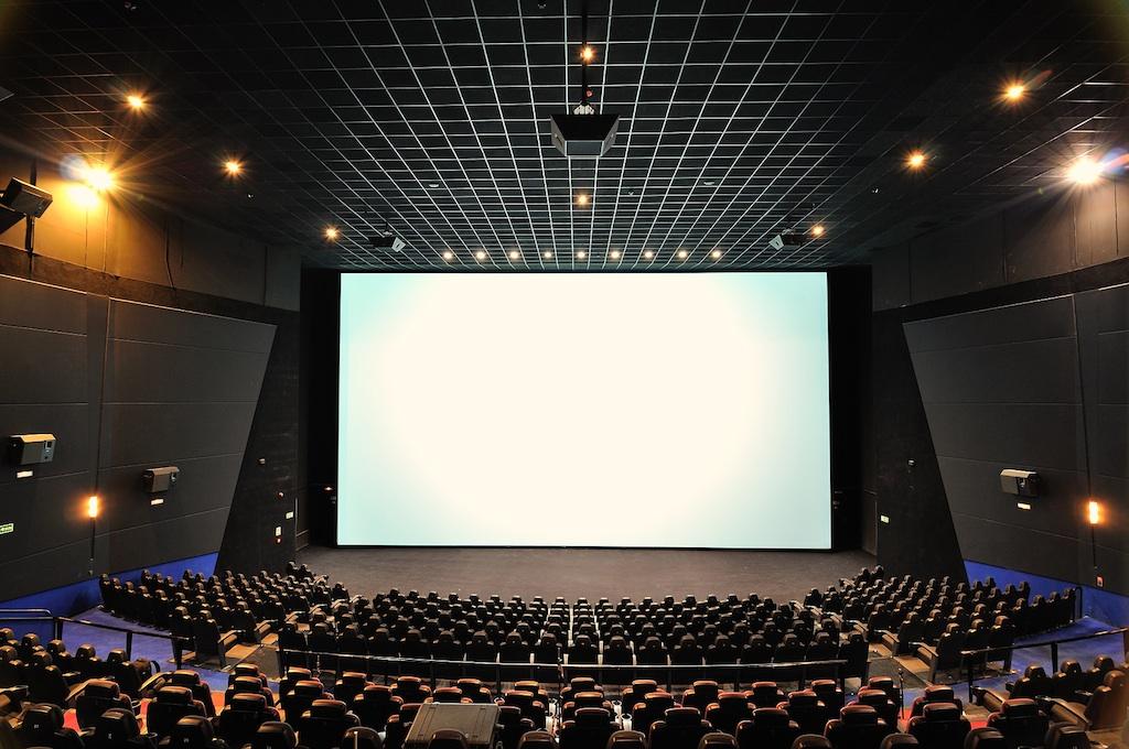 Imm sound imparte una conferencia sobre sonido 3d inmersivo - Iluminacion cinematografica ...