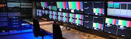 Eurocom: gestión integral de proyectos para tenerlo todo bajo control