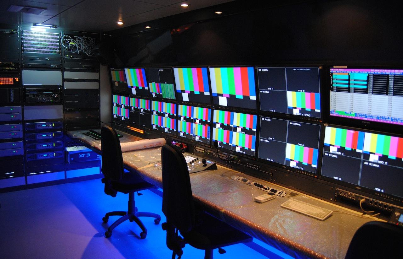 Eurocom gesti n integral de proyectos para tenerlo - Gestion integral de proyectos ...