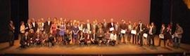 La Academia de la Radio otorga sus premios anuales