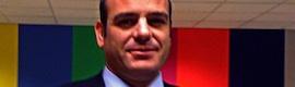 """Sergio Cárdenas, Sales Manager de Orad: """"nos afanamos en crear soluciones tecnológicas siempre punteras"""""""