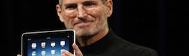Adiós a Steve Jobs, el gran gurú de la tecnología