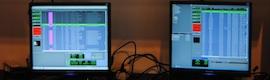 Vector 3 mostrará sus últimas propuestas para control, automatización y playout en NAB 2012