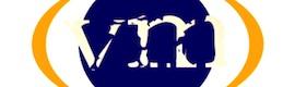 VM Broadcast presentará un nuevo departamento enfocado a suministrar radioenlaces