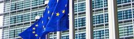 La Comisión acoge con satisfacción la aprobación del programa Europa Creativa por el Parlamento Europeo