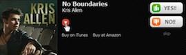 Broadcast Electronics lanza una aplicación para 'social radio'