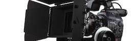 EOS Cine: Canon irrumpe sin complejos en la producción cinematográfica