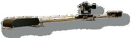 Egripment G-Track: el slider inteligente