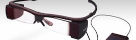 Innovadora tecnología de visión de subtítulos de Sony