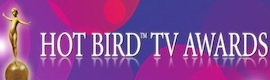 TVE Internacional, Premio Hot Bird TV 2011 al mejor canal internacional generalista