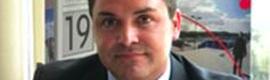 Jesús Garzón, nuevo director del Sur de Europa de Mobotix
