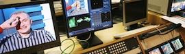 Rusia adelanta el despliegue del DVB-T2 a este mismo año
