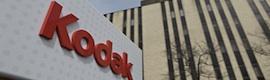 El juez autoriza la venta de patentes de Kodak para obtener más de 500 millones de dólares