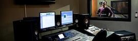 El futuro de la formación en la industria audiovisual