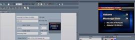 Orad actualiza su solución de grafismo avanzado Maestro Suite