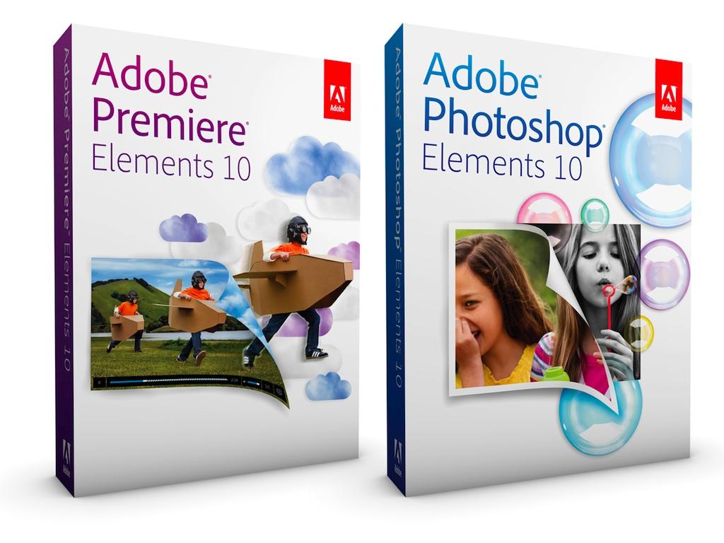 premiere elements 11 manual pdf