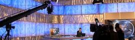 La rusa RBC-Tv expande sus sistemas de intercom