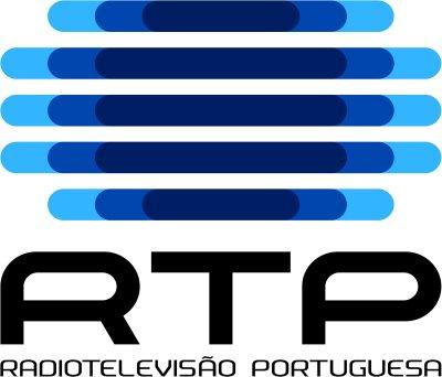 RTP Tv Online