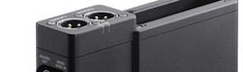 Sony presenta el nuevo adaptador inalámbrico digital DWA-F01D
