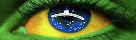 Brasil apagará definitivamente la tv analógica en 2016