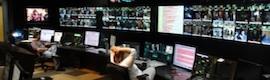 ¿Cómo afectará el cambio de Gobierno al sector audiovisual?