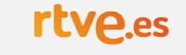 RTVE.ES bate su récord histórico en Internet con 12.534.649 de usuarios únicos