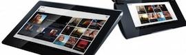 Hitachi, Toshiba y Sony fabricarán conjuntamente pantallas LCD