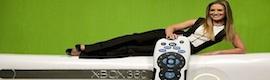 Gol Televisión y Televisa se incorporan al servicio de entretenimiento de la Xbox 360