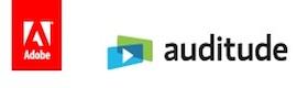 Adobe adquiere Auditude para capitalizar el crecimiento de la publicidad en video