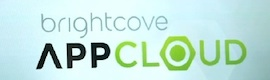 Brightcove anuncia la disponibilidad general de App Cloud