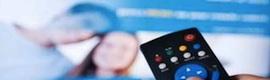 CNT TV confía en Onthespot para su servicio de televisión de pago por satélite digital (DTH) con contenidos de audio